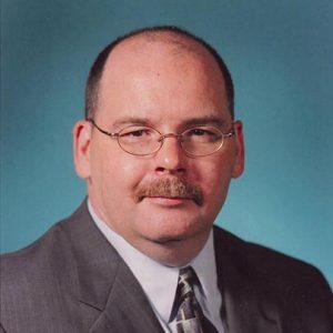 Bill Brake