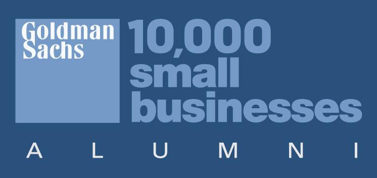 goldman-sachs-10000-small-business-alumni