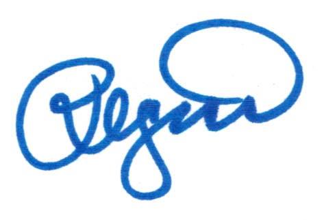regina-olbinsky-signature
